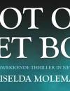 Tot op het Bot vanaf 15 mei in de boekwinkel